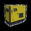 Medium Generator