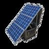Portable Solar Station