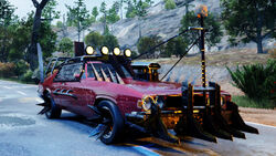 Vehicle-01.jpg