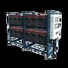 Medium Battery Station