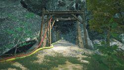 POI-Old-Mine-entrance.jpg