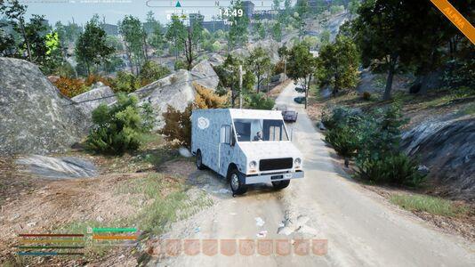 Vehicle-03.jpg