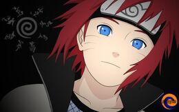 Naruto Genin.jpg