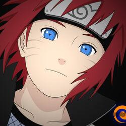 Naruto Ryūzaki