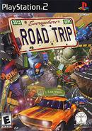 Everywhere Road Trip