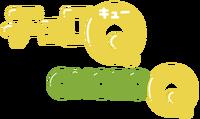 Choro-Q MSX Games.png
