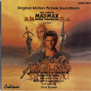 Beyond thunderdome soundtrack cover.png
