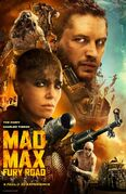 Poster-mad-max-fury-road-07