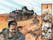 Art-Mad Max 40