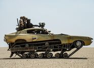 Peacemaker-mad-max-fury-road-1-