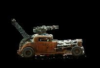 Car10 (1)