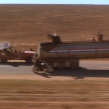 Mad max 2 end road war2.png