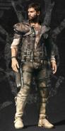 Max (2015 Game Screenshot)
