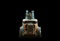 Car10 (2)