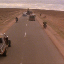 Mad max 2 end road war.png