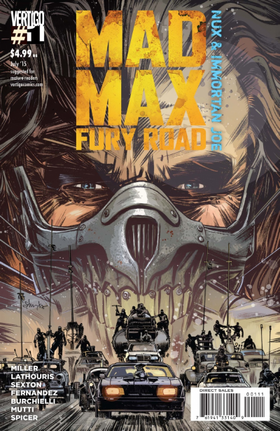 Fury road graphic novel issue 1.png