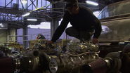Gigahorse engine2