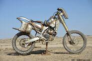 Mad max fury road moto frd-32342-1-