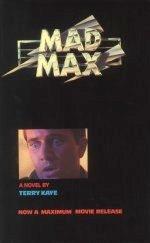 Mad Max (novelisation)