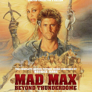 Beyond thunderdome score cover.png