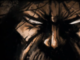 Mad Max: The Motion Comic
