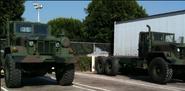 Trucks 2.jpg (918×453) - Google Chrome 17-04-2021 16 14 20 (2)