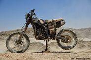Mad max fury road moto frd-32636-1-