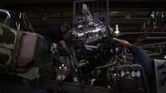 Gigahorse engine 4