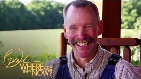 Peter Ostrum's Path to Stardom in Willy Wonka & the Chocolate Factory Where Are They Now