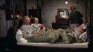 Willy-wonka-movie-screencaps.com-593