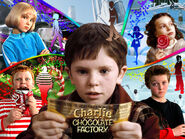 Charlie-and-the-chocolate-fact-charlie-and-the-chocolate-factory-466443 1024 768