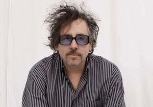 Tim Burton.jpg