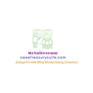 https://sweetreasurysuite