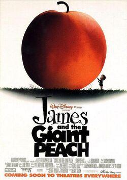 James and the Giant Peach (film).jpg