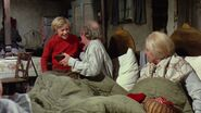 Willy-wonka-movie-screencaps.com-667