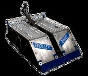 Trolley-rage.png