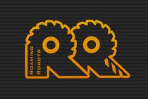 Roaming robots.png