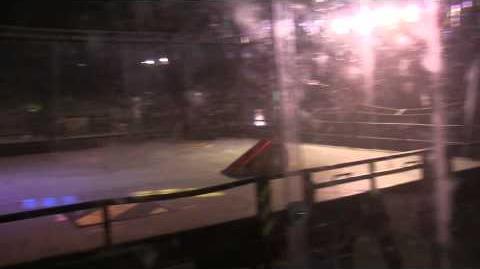 The_2014_UK_HW_Championships_-_Heat_F