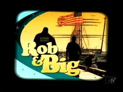Rob & Big-1-.png
