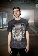 Scott-pfaff-big-cat-fantasy-factory-1-