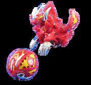 BK Lumino Dragonoid.png