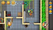 RobberyBob2-Movable2
