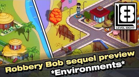 Robbery Bob Sequel - *Environments* teaser-0