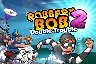 RobberyBob2-LoadingPage-MarcusCheeKJ.png