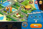 PlayaMafioso8-Location-MarcusCheeKJ