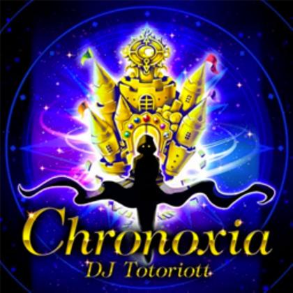 Chronoxia