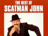 Scatman (Ski Ba Bop Ba Dop Bop)