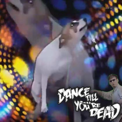 Heads Will Roll (JVH-C Remix)