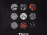 Stressed Out (Tomsize Remix)