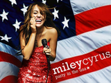 Party in The USA (FEESTNATION Remix)